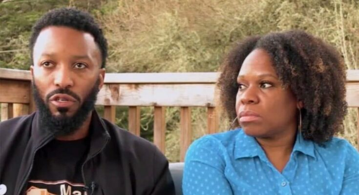 Home appraisal for Black couple skyrockets after white friend pretends to be homeowner