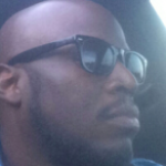 Profile picture of Marvin J Lowe